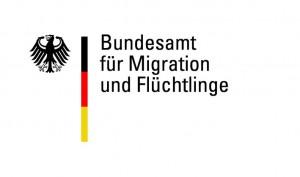 375541_BAMF-Logo